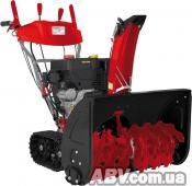 Снегоуборщик AL-KO SnowLine 760 TE