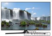 LED телевизор Samsung UE48J6300AUXUA