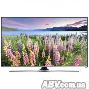 LED телевизор Samsung UE32J5500 (EU)