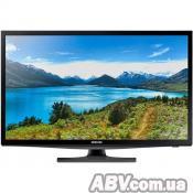 LED телевизор Samsung UE32J4100AWXXC (EU)