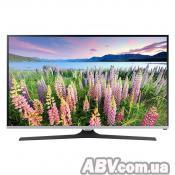 LED телевизор Samsung UE40J5100 (EU)