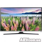 LED телевизор Samsung UE32J5100 (EU)