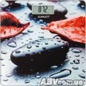 Напольные весы Scarlett SC-BS33E052