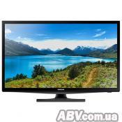 LED телевизор Samsung UE28J4100AKXUA