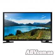 LED телевизор Samsung UE32J4000AWXXH (EU)