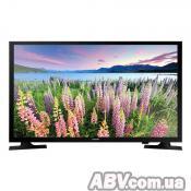 LED телевизор Samsung UE32J5000AKXUA