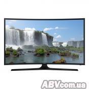 LED телевизор Samsung UE55J6500AUXUA