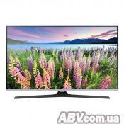 LED телевизор Samsung UE48J5100AKXUA