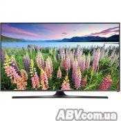 LED телевизор Samsung UE43J5600 (EU)