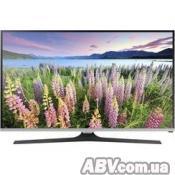 LED телевизор Samsung UE48J5600 (EU)