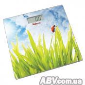Напольные весы Saturn ST-PS0282 Grass