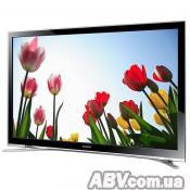 LED телевизор Samsung UE22H5600 (EU)