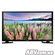 LED телевизор Samsung UE48J5000 (EU)