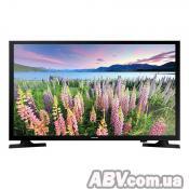 LED телевизор Samsung UE48J5200AUXUA