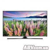 LED телевизор Samsung UE55J5600 (EU)