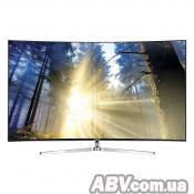LED телевизор Samsung UE65KS9000UXUA