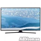 LED телевизор Samsung UE65KU6000 (EU)