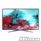 LED телевизор Samsung UE32K5500 (EU)