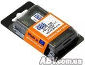 Модуль памяти для ноутбука SoDIMM DDR2 2GB 800 MHz GOODRAM (GR800S264L6/2G / GR800S264L5/2G)
