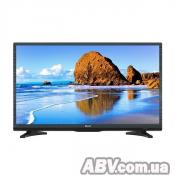 LED телевизор Nomi 24H10 Black