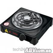 Кухонная плита Elenberg TH-01-1