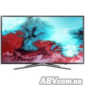 LED телевизор Samsung UE40K5500 (EU)