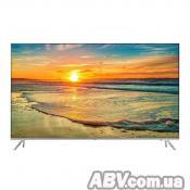LED телевизор Samsung UE65KS7000