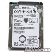 "Жесткий диск 3.5""  320Gb Hitachi HGST (# 0А38963 / НСS53232SLA380 #)"