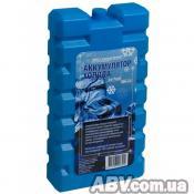 Аккумулятор холода КЕМПІНГ 400 г (4820152610775)