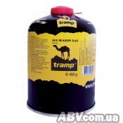 Газовый балон Tramp TRG-002