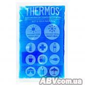 Аккумулятор холода Thermos 150 (147019)