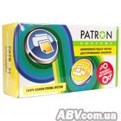 СНПЧ PATRON CANON IP2700 (CISS-PNEC-CAN-IP2700)