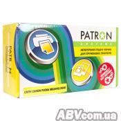 СНПЧ PATRON CANON MG2440/2540 (CISS-PNEC-CAN-MG2440)