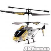 Вертолет Revell Control RotoBot (24049)