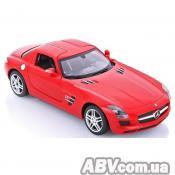 Автомобиль AULDEY MERCEDES-BENZ-SLS-AMG (LC258810-2)