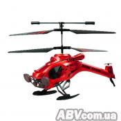 Вертолет AULDEY DARK STEALTH (YW857104)