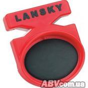 Точило Lansky Quick Fix (LCSTC)