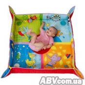 Детский коврик Taf Toys Времена года (11185)