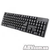Клавиатура GEMBIRD KB-103-UA