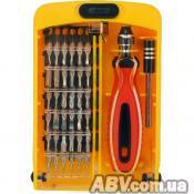 Набор инструментов для сети Cablexpert TK-SD-03