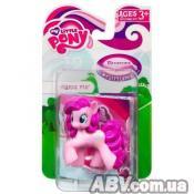 Фигурка Hasbro Пони Пинки Пай (24984-1)