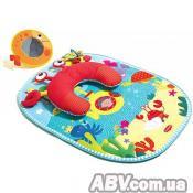 Детский коврик Tiny Love Подводный мир (1203600030)