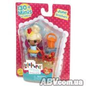 Кукла Lalaloopsy Mini Времена Года Лето с аксессуарами (533948)
