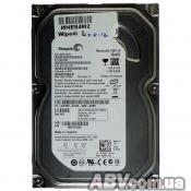"Жесткий диск 3.5""  160Gb Seagate (# ST3160815AS #)"