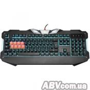 Купить Клавиатура A4-tech B328 Bloody