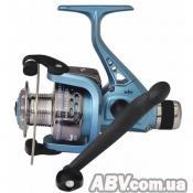 Катушка Fishing ROI FLASH 2000 (103-0040)