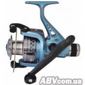 Катушка Fishing ROI FLASH 4000 (103-0060)