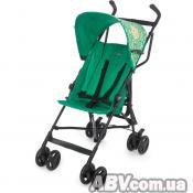 Коляска Chicco Snappy Stroller Green (79558.34)