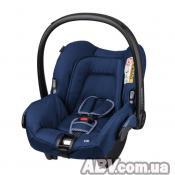 Автокресло Maxi-Cosi Citi River Blue (88238974)