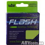 Леска Fishing ROI FLASH Universal Line 100м 0,20мм 3.8кг (47-00-020)